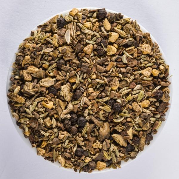 Mithi Chai (Chai) Ayurvedic Herb/ Spice Tea mixture