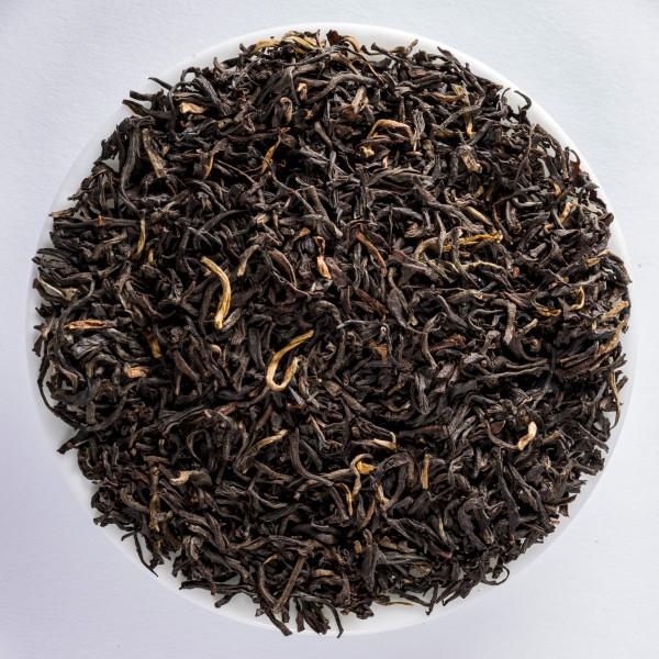 Ausgewählte Mischung ,Assam Oriental'