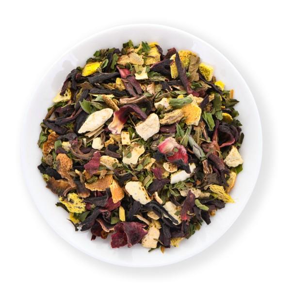 Herbs of the Mediterranean (Herbal blend)