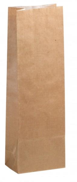 flat-base bags, 100g natron, 1000pcs