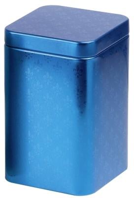 # Lily Blau 50 g