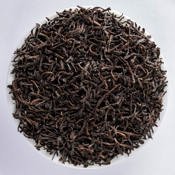 Ceylon OP Typ ,Nuwara Eliya'