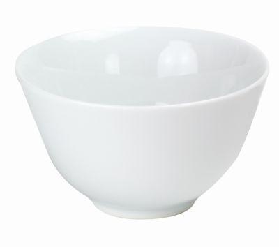 Japanese tea cup 120 ml 'Shiro'