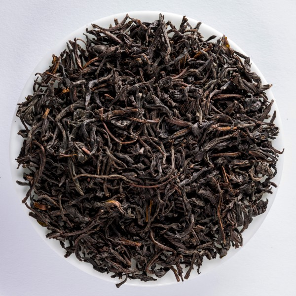 Ceylon Schwarz OP 'Indulgashinna' Bio DE-ÖKO-003