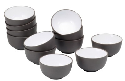 taza de té de arcilla Yixing Kao 20 ml diámetro: 4,7 cm, altura: 2,6 cm