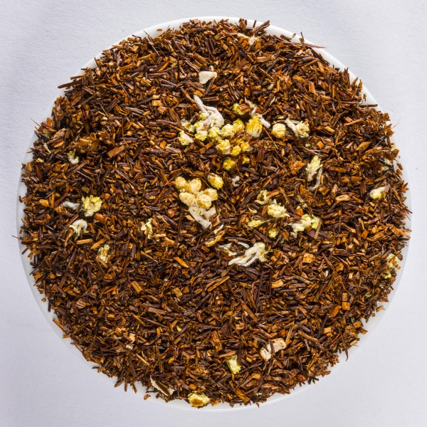 Chuchotements D'amour (Rooibos)