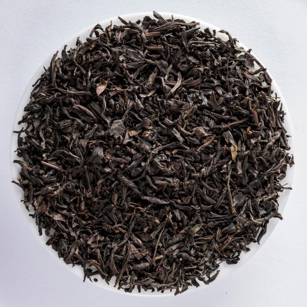 Selected Blend ,Grusinia Leaf' Black Tea