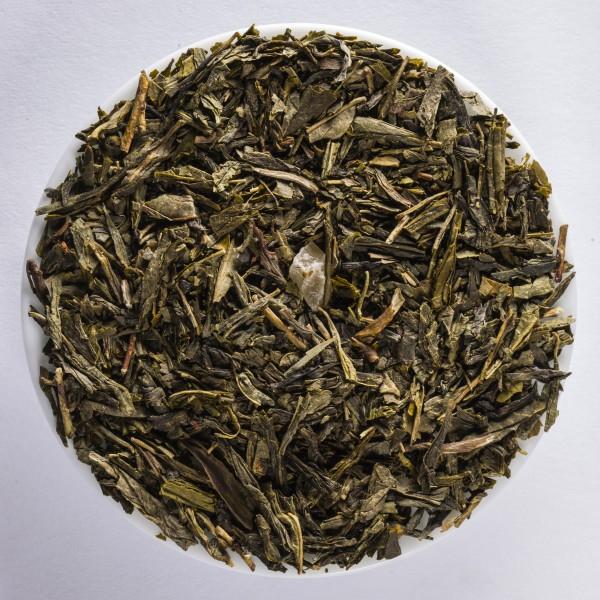 Anabella (Flavoured green tea)