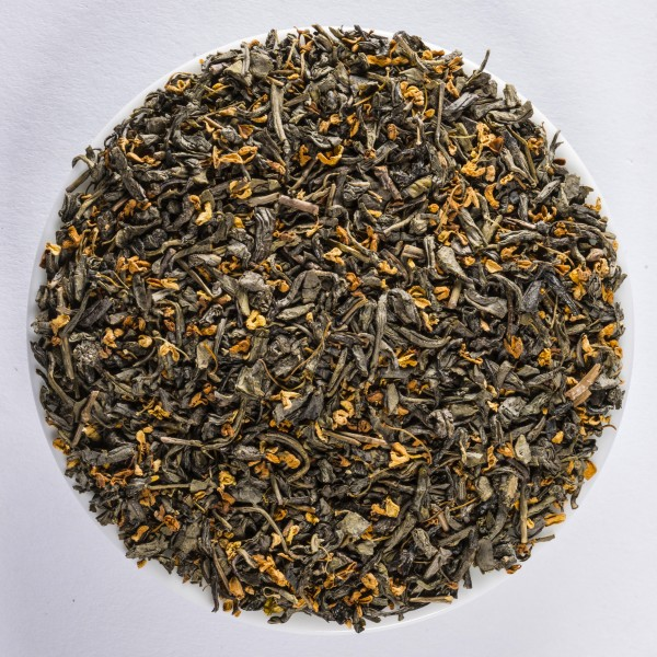 China Gui Hua (Sweet Osmanthus)