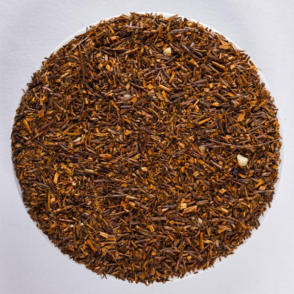 Mandorlini (formerly: Amarettino) (Rooibos)