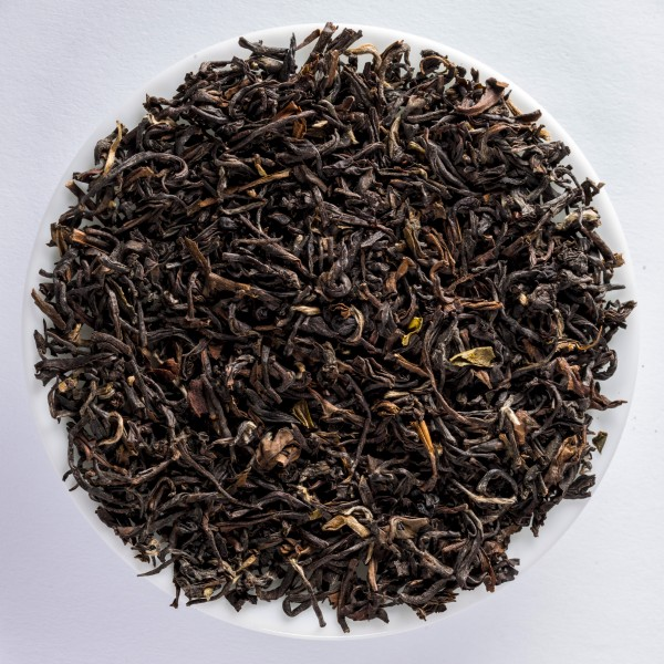 Darjeeling SF TGFOP1 Type ,Kalej Valley'