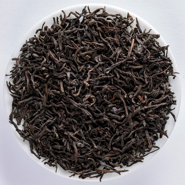 Ceylon OP1 Typ ,Pettiagalla'