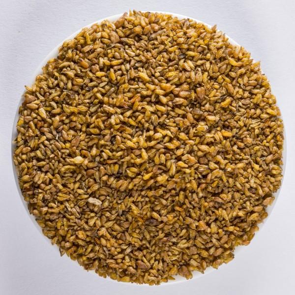 Soba Cha - Buckwheat Tea Bio (Baked) (Mono-Herbal) DE-ÖKO-003