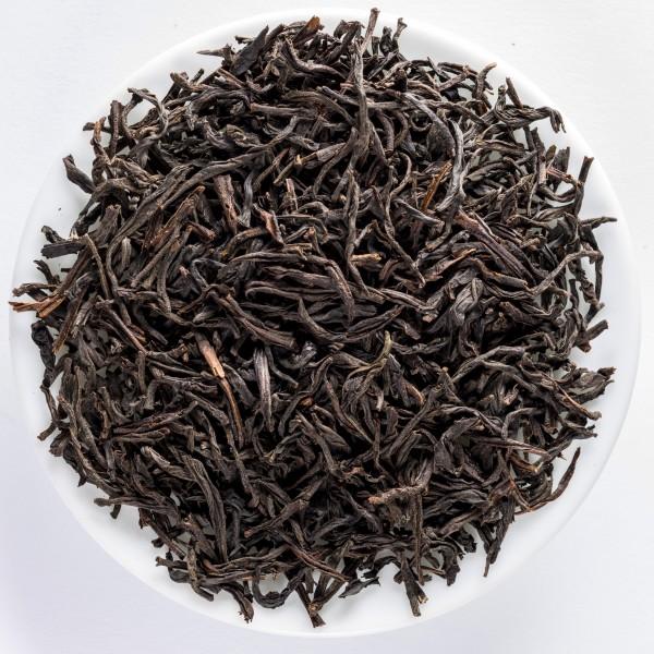 Ceylon OP1 'Ahinsa' Bio DE-ÖKO-003