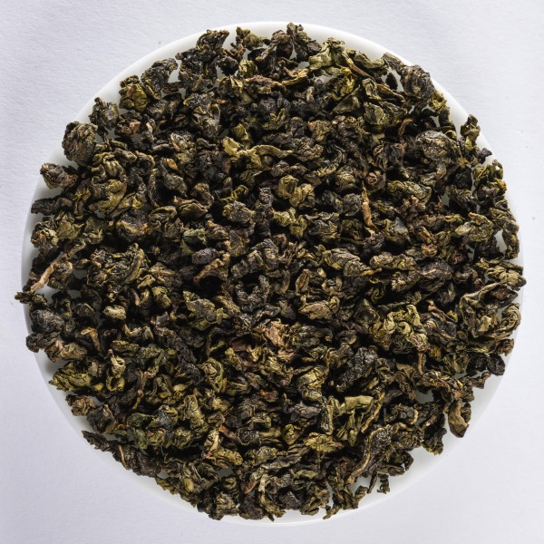 ! China Jinfeng Oolong Oolong Tea