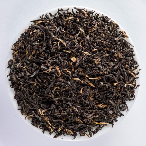 Ostfriesen Tee ,Goldblattmischung'