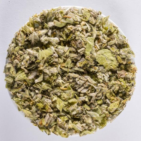 Mountain Tea (Mono-Herbal)