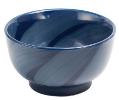 matcha bowl 'Hisseki' 12 x 6,8 cm