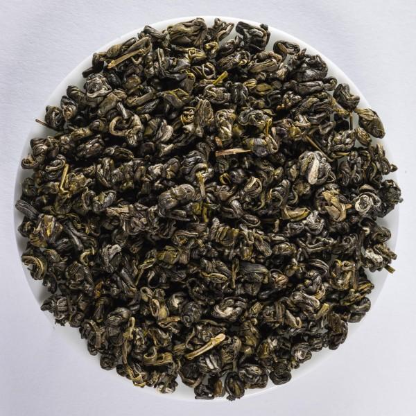 China Guizhou Lu Bao Shi Green Tea