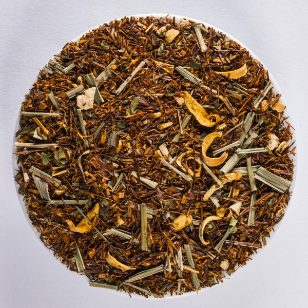 Ice Age (Rooibos)