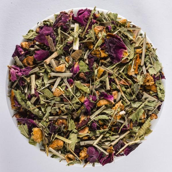 Elixir of Life (Herbal blend)