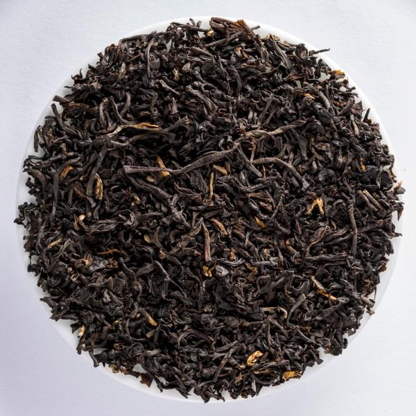 Kenya GFOP Typ 'Milima' Black Tea
