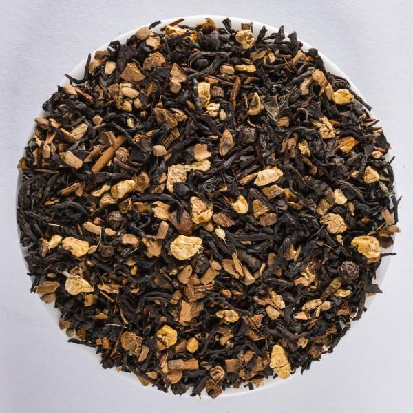 Kali Chai (Chai) Ayurvedic Tea melange with spices