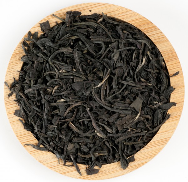 Afrika Kenia ,Kangaita' Purple Tea