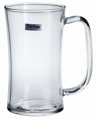 Teeglas 'Jula' 350 ml