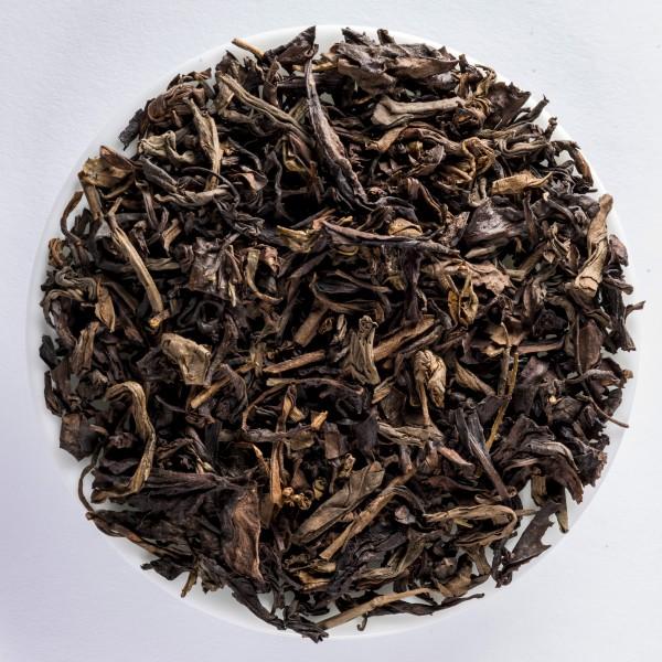 Mezclas seleccionadas ,Late Evening-Tea'