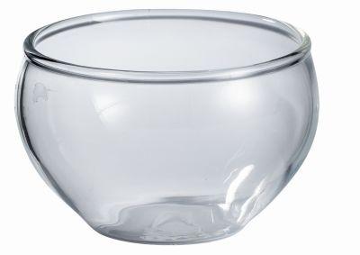 Coupe en verre Fei 50 ml