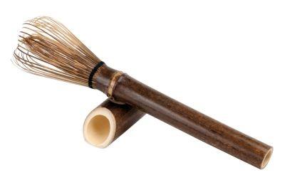 Matcha whisk