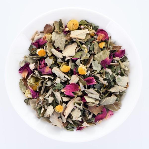 Garden of Herbs (Herbal blend)
