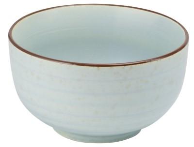 Matcha Bowl 'Yuto' 13 x 7 cm