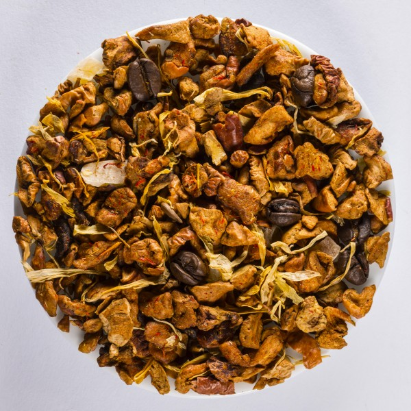 Lychee Arabica (Fruit melange)
