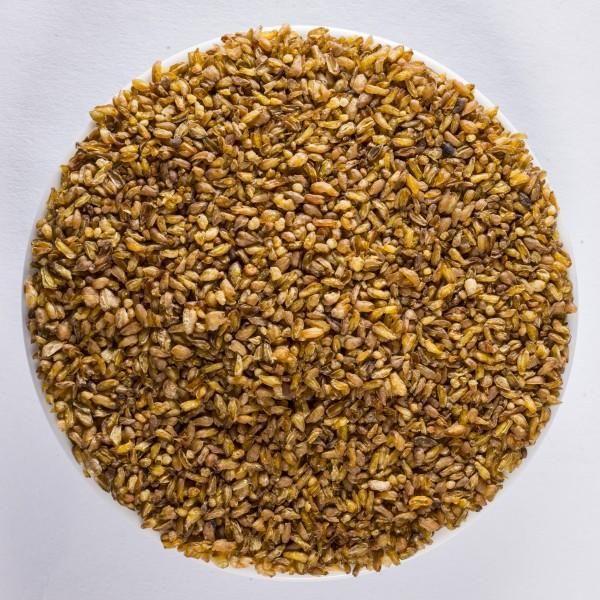 Soba Cha - Buckwheat Tea (lighter roasted)(Mono-He rbal)