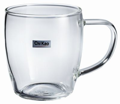 Tea glass 'Rica' 400 ml