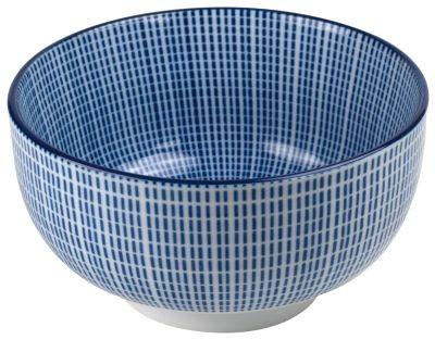 Matcha Bowl 'Tokusa' 13 x 7 cm