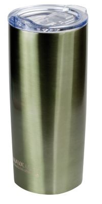 Stainless steel To-Go-Mug'Elma' 440 ml