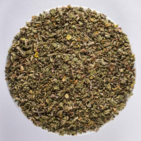 Ciste (Mono Herbe)