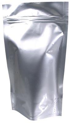 !300 g Sachet à fond plat avec zip 18 x 9 x 29 cm Alternative : 12092