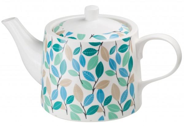 FBC teapot 'Retro' 1,5 l in gift box