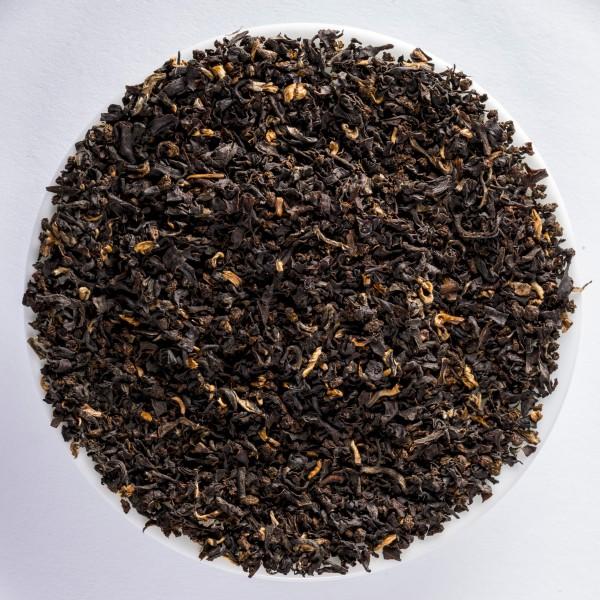 Assam Broken GFBOP ,Gentleman's Tea'