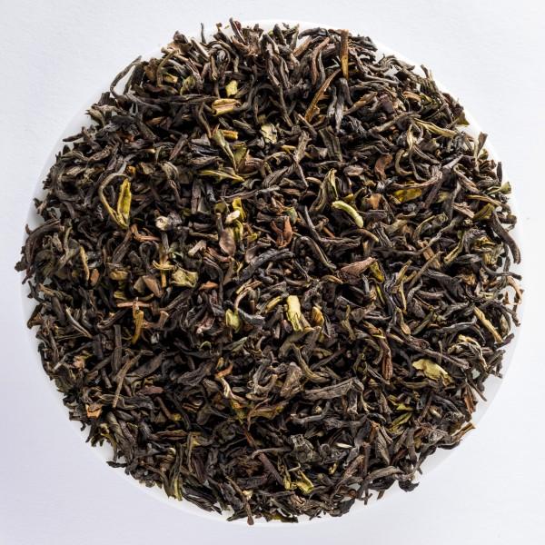 Earl Grey Himalaya Excelsior (Flavoured black tea)