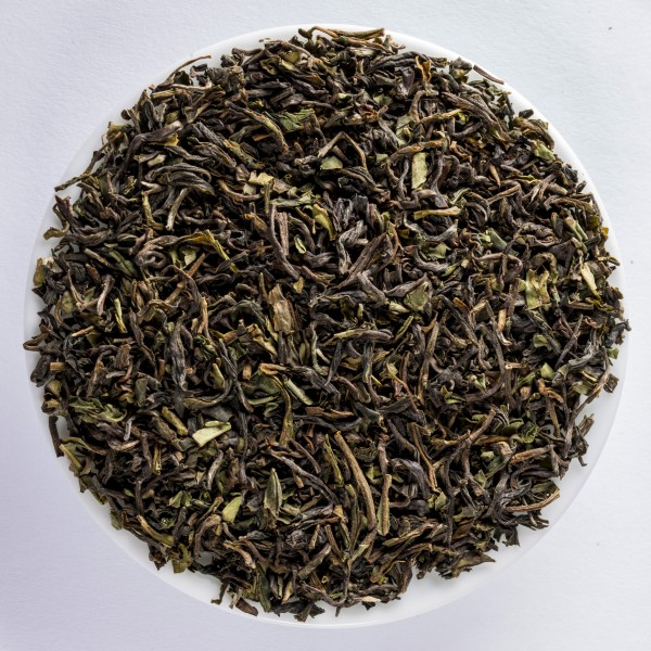 Darjeeling FF FTGFOP1 Type ,Mim' black tea